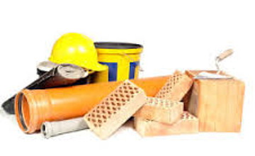 В Казахстане сформируют единый реестр производителей стройматериалов