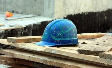 На обогатительной фабрике Жезказгана погиб слесарь-ремонтник корпорации «Казахмыс»