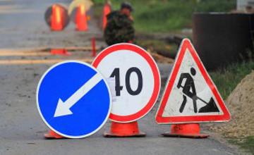 В Атырауской области на дорожное строительство направят 12 млрд. тенге