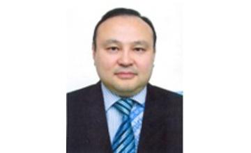 ИНДУСТРИАЛИЗАЦИЯ: Жамбылскую область могут оценивать на мировом рынке как производителя высококачественной химической и иной продукции - А. Мадиев