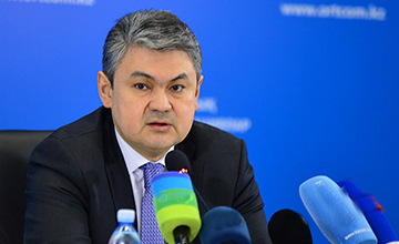 Special tax regime to be provided to agricultural cooperatives - Agriculture Ministry