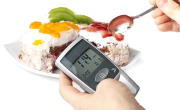 Қазақстанда қант диабетімен 35-65 жас аралығындағы адамдар көбірек ауыратын болды
