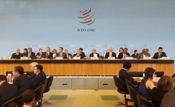 纳扎尔巴耶夫:阿斯塔纳国际金融中心将成为极具吸引力的经济特区
