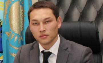 План нации позволил объединить госпрограммы в единую систему  - С.Бокаев