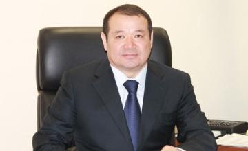 国家经济部副部长:土地市场化将带来稳定收益