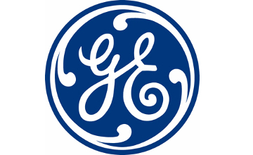 General Electric to pay KZT 400 000