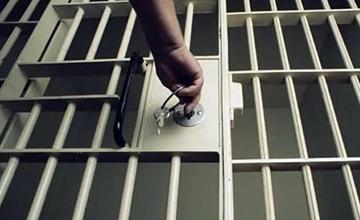 Мужчина, «заминировавший» больницу в Алматы, задержан