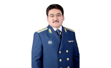 Дело офицера полиции, застрелившего Дмитрия Яковенко, взял под личный контроль Генпрокурор РК