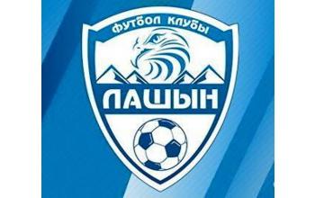 В Жамбылской области футбольный клуб продали за 89 тыс. тенге