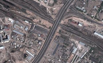 В Казахстане внедряется автосистема мониторинга деформаций ответственных сооружений (ФОТО)
