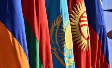 EEU member states to sign agreement on maritime traffic by yearend