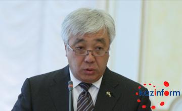 В 2016 году Казахстан ждет с визитом лидеров стран северной и западной Африки