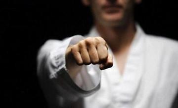 Борец из Атырау завоевал «серебро» на чемпионате Европы