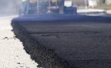Строительство БАКАД  начнется в марте 2018 года - МИР РК