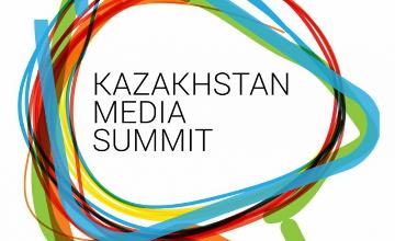 Almaty to host first-ever Kazakhstan Media Summit