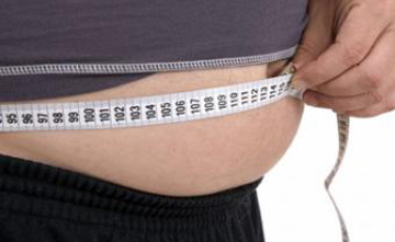 Kazakhstanis go to Europe to deal with obesity
