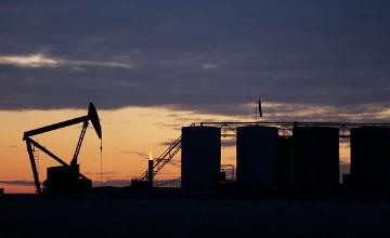 Внешнеторговый оборот Атырауской области из-за падения цены на нефть сократился на 45 %