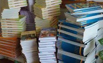 Авторы казахстанских учебников должны основываться на официальных заявлениях МИД РК - К.Бурханов