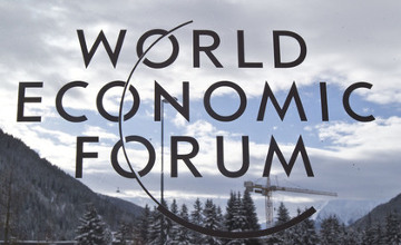 Kazakhstan ranks 42nd in WEF Global Competitiveness Report