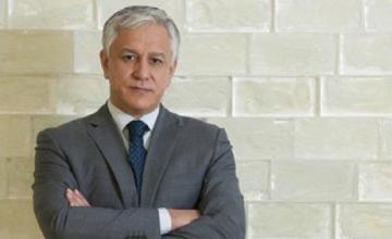 Алматы қалалық дене шынықтыру және спорт басқармасын Н. Нұров  басқаратын болды