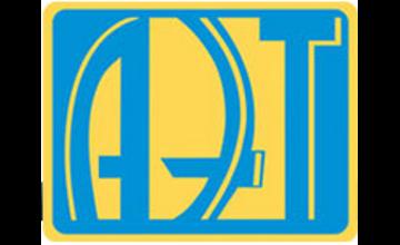 Муниципальный автопарк Алматы передали частному инвестору