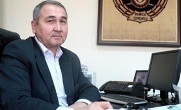 550th anniversary of Kazakh Khanate unites Kazakhs around the world, view