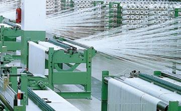 Проблемы текстильной промышленности обсуждают на международной выставке в Шымкенте