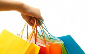 В РК разработали законопроект, совершенствующий требования к продаже, возврату и замене товаров