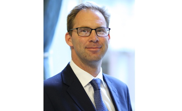 We are ready to support Kazakhstan on its way to join top 30 most developed countries in the world - UK Minister for Central Asia Tobias Ellwood