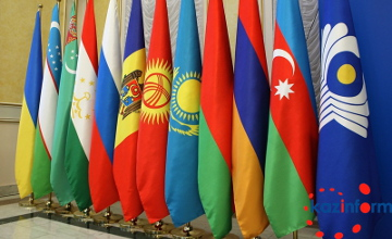 Turkmenistan's Dashoguz to become CIS cultural capital in 2016