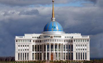 Аграрии Кызылординской области поблагодарили Президента РК за  меры по поддержке агробизнеса