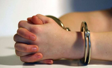 Kostanay region: Woman sentenced to 11 years for sale of drugs