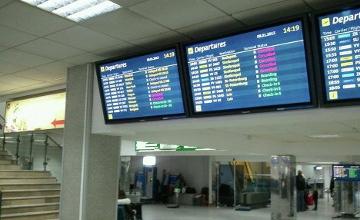 Терминалы в девяти из 18 аэропортов Казахстана нуждаются в реконструкции