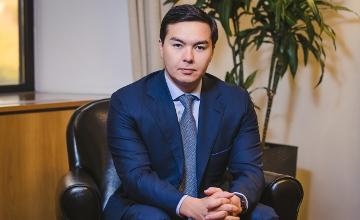 Billionaire Jim Rogers, developer of GCI Xavier Sala-i-Martin to attend 'Astana Invest 2015'