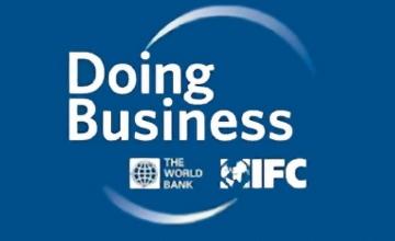 全球营商环境排名:哈萨克斯坦名列第41  上升12位