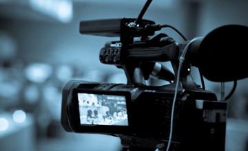 Kazakhstan to release a documentary about Kazakh Khanate
