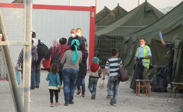 Латвия СІМ-нің басшысы: Шенген аймағы жойылуы мүмкін