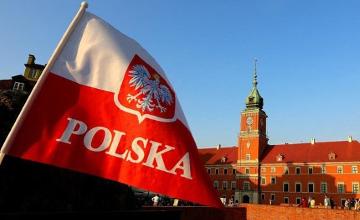 Польша үкіметі отставкаға кетті