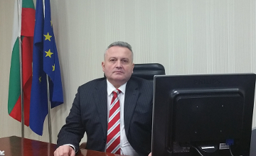 Kazakhstan confidently moves ahead, optimistic about future – Bulgarian Ambassador V. Petkov