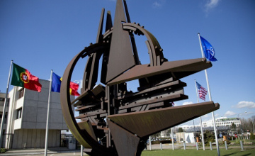 NATO's North Atlantic Council will hold meeting on Russian warplane incident in Syria