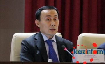 Общественные советы МСХ РК усомнились в «прозрачном» использовании земель в нацпарках