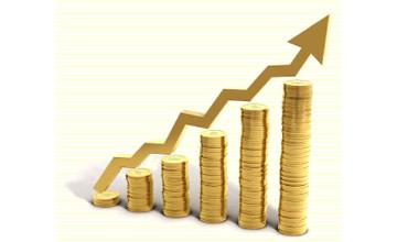 В 2015 году в городе Атырау инвестиции составили 647,7 млрд. тенге
