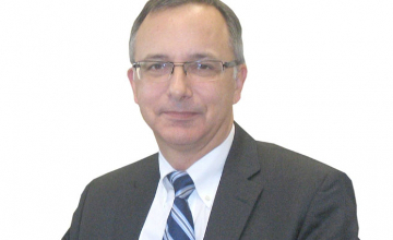 Новым управляющим директором «NCOC N.V.» стал Бруно Жардэн