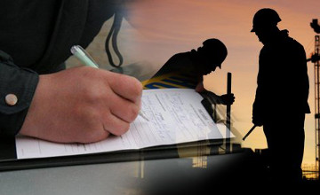 В Алматы за незаконное использование иностранной рабочей силы оштрафованы 50 человек