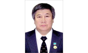 В развитии страны важен вклад каждого ее гражданина - профессор С.Тулеуханов