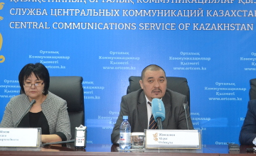 402 objects worth 2 bln 600 mln tenge legalized in N Kazakhstan