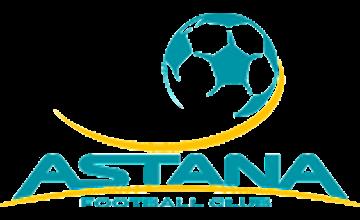 Astana earned EUR 16.7 mln in UEFA Champions League