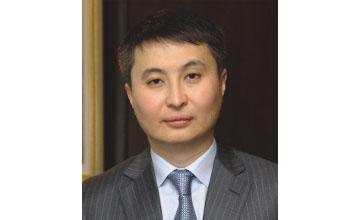 《独立的哈萨克斯坦:新的全球性挑战》全国研讨会在阿斯塔纳举行