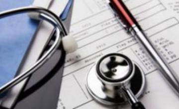 В Атырауской области за 5 лет построили 23 объекта здравоохранения