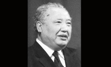 Kazakhstan mourns over death of prominent public and political figure Abish Kekilbayev